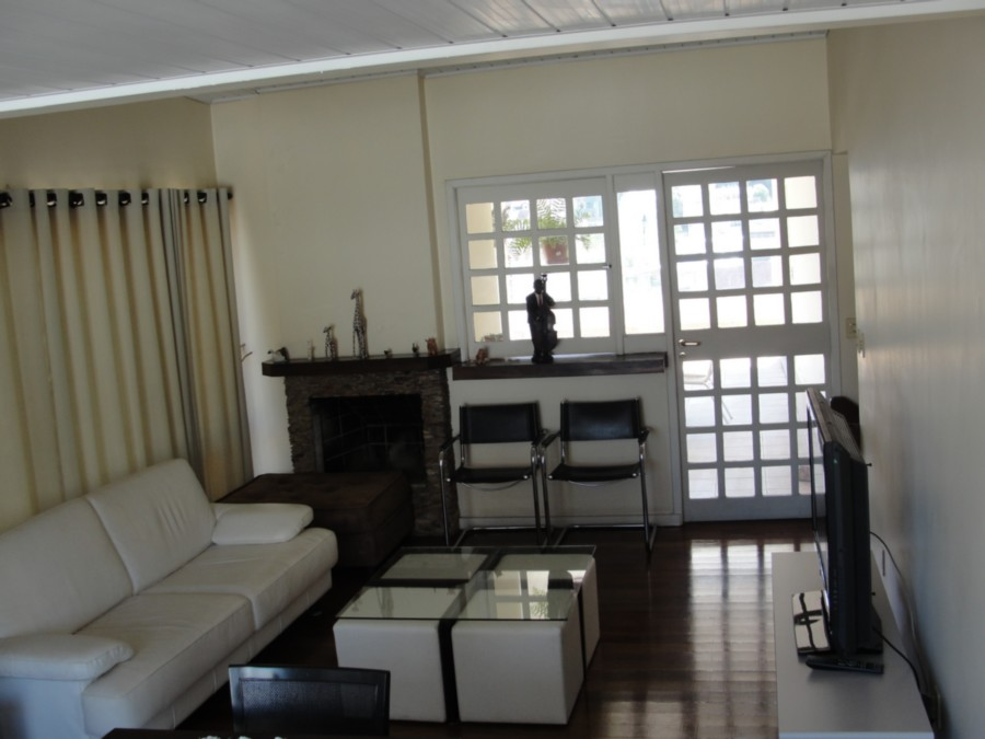 Cobertura 3 Dorm, Petrópolis, Porto Alegre (CS31005040) - Foto 26