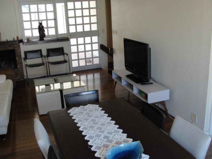 Cobertura 3 Dorm, Petrópolis, Porto Alegre (CS31005040) - Foto 27