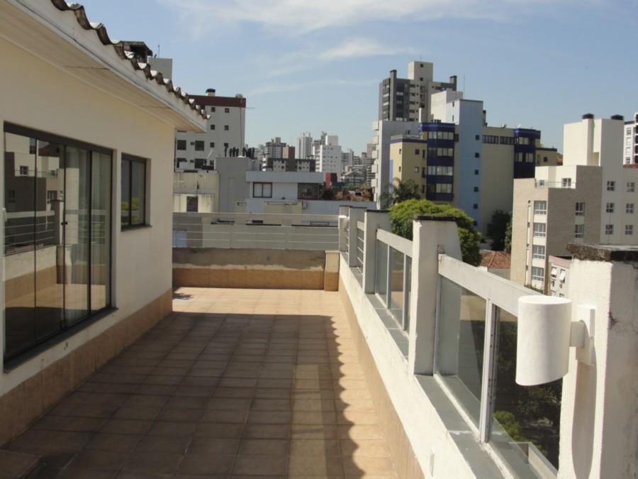Cobertura 3 Dorm, Petrópolis, Porto Alegre (CS31005040) - Foto 30