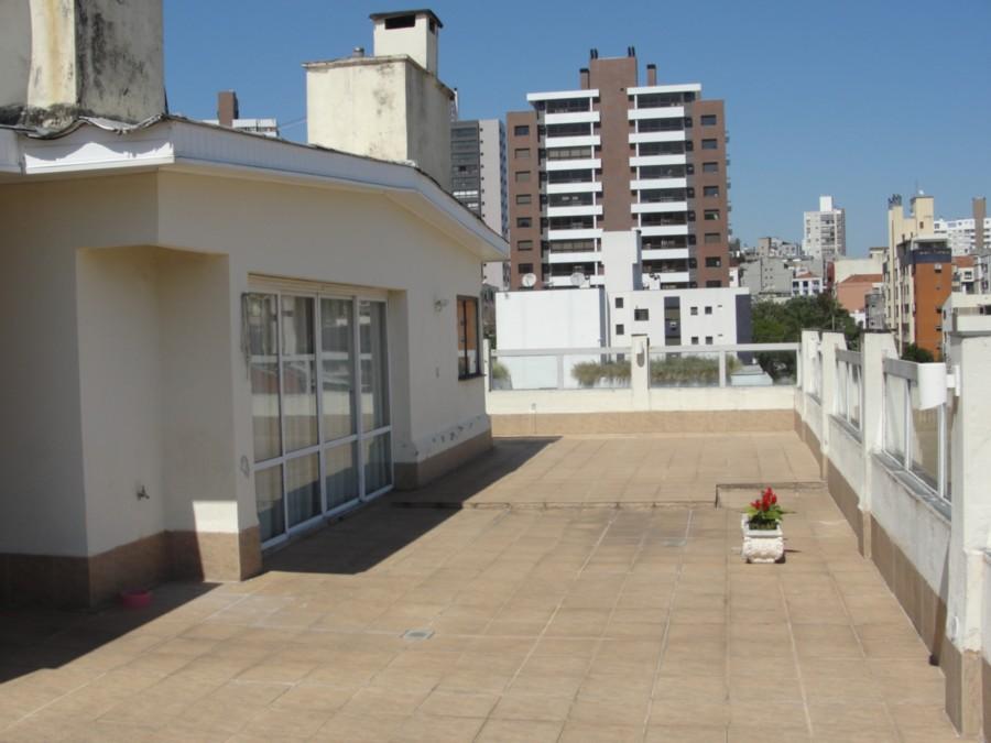 Cobertura 3 Dorm, Petrópolis, Porto Alegre (CS31005040) - Foto 32