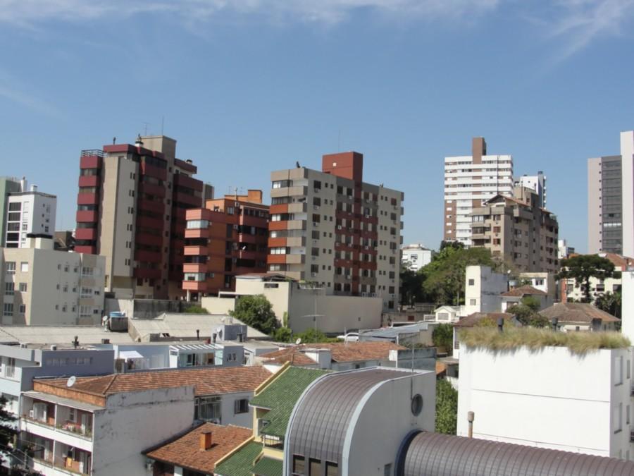 Cobertura 3 Dorm, Petrópolis, Porto Alegre (CS31005040) - Foto 33