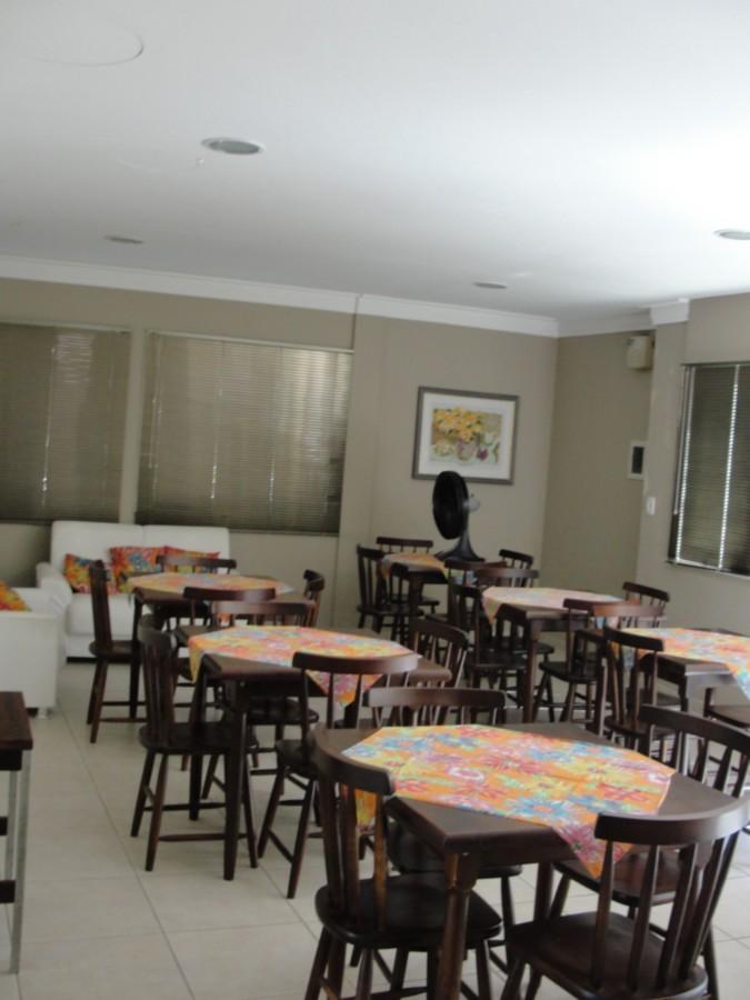 Cobertura 3 Dorm, Petrópolis, Porto Alegre (CS31005040) - Foto 4