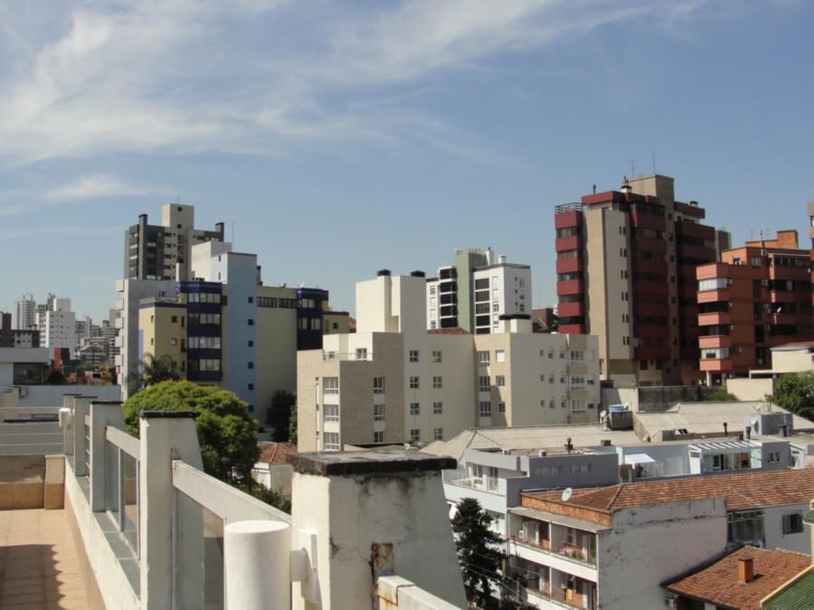 Cobertura 3 Dorm, Petrópolis, Porto Alegre (CS31005040) - Foto 34