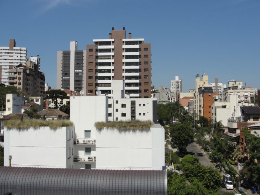 Cobertura 3 Dorm, Petrópolis, Porto Alegre (CS31005040) - Foto 35