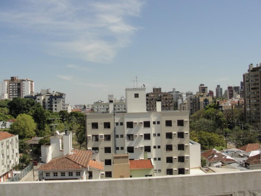 Cobertura 3 Dorm, Petrópolis, Porto Alegre (CS31005040) - Foto 36