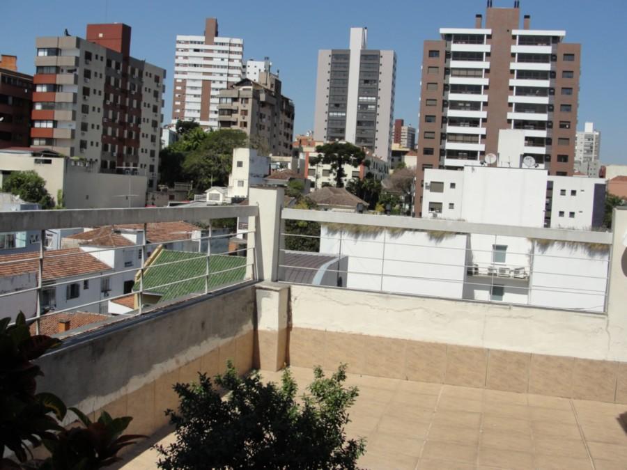Cobertura 3 Dorm, Petrópolis, Porto Alegre (CS31005040) - Foto 37