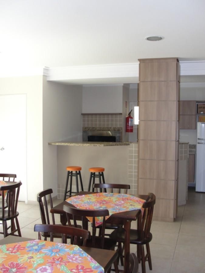 Cobertura 3 Dorm, Petrópolis, Porto Alegre (CS31005040) - Foto 5