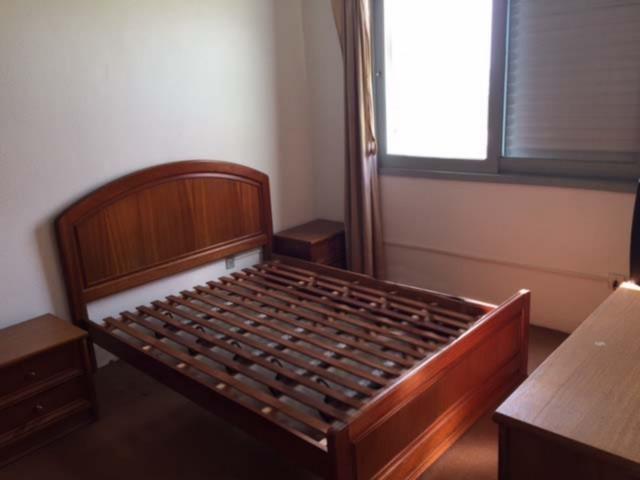 Condomínio Edifício Dom Fernando - Apto 2 Dorm, Cristo Redentor - Foto 11