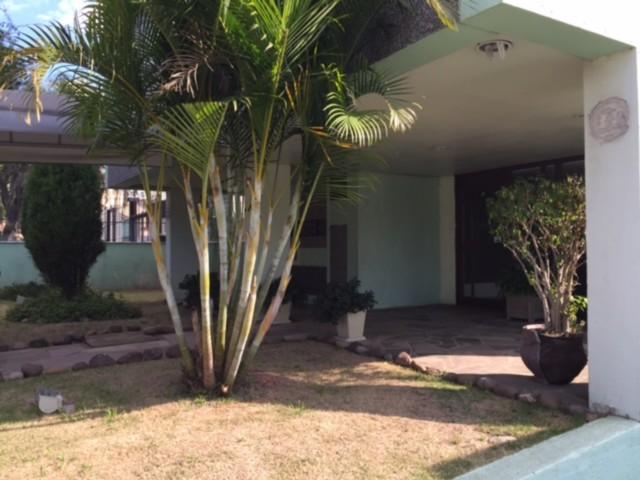 Condomínio Edifício Dom Fernando - Apto 2 Dorm, Cristo Redentor - Foto 2