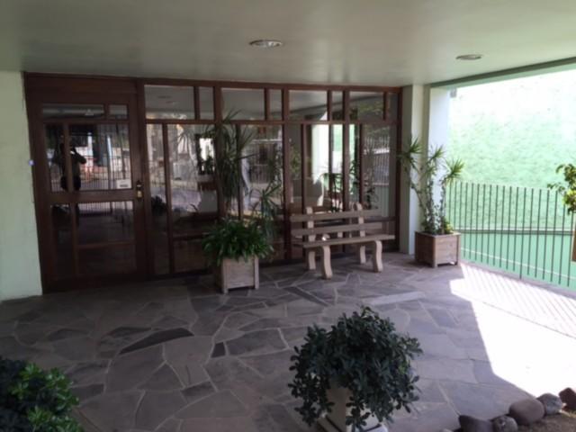 Condomínio Edifício Dom Fernando - Apto 2 Dorm, Cristo Redentor - Foto 3