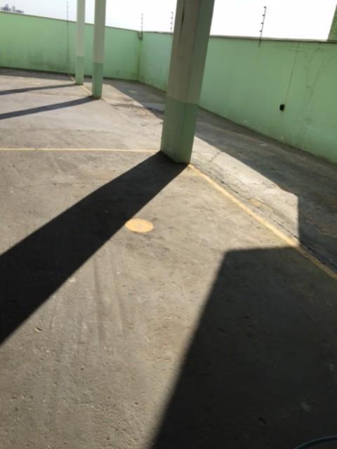 Condomínio Edifício Dom Fernando - Apto 2 Dorm, Cristo Redentor - Foto 4