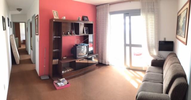 Condomínio Edifício Dom Fernando - Apto 2 Dorm, Cristo Redentor - Foto 5
