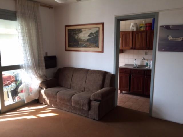 Condomínio Edifício Dom Fernando - Apto 2 Dorm, Cristo Redentor - Foto 6