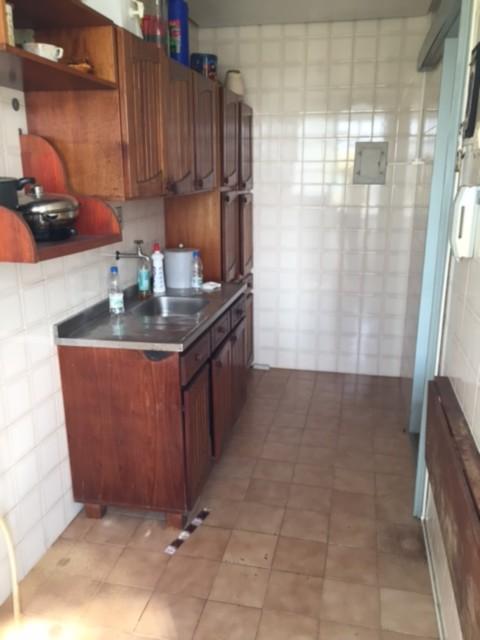 Condomínio Edifício Dom Fernando - Apto 2 Dorm, Cristo Redentor - Foto 9