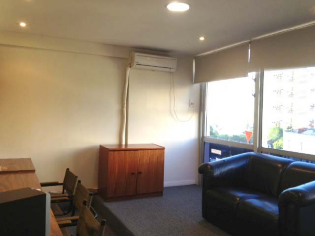 Sala 1 Dorm, Auxiliadora, Porto Alegre (CS31005054) - Foto 13