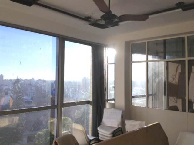 Sala 1 Dorm, Auxiliadora, Porto Alegre (CS31005054) - Foto 2