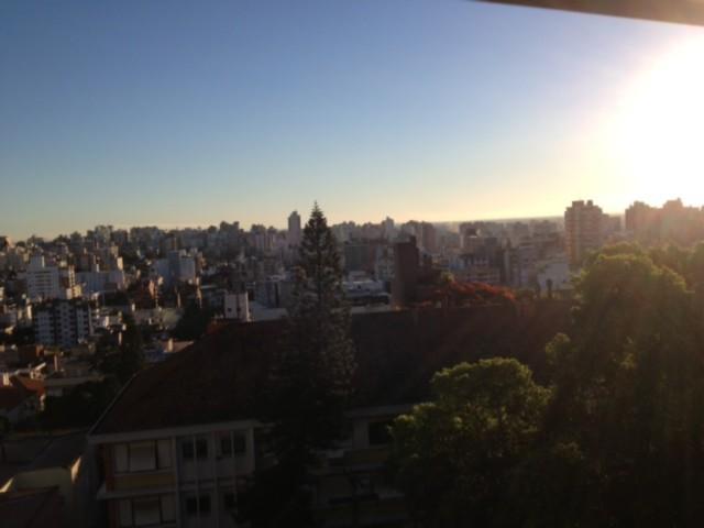 Sala 1 Dorm, Auxiliadora, Porto Alegre (CS31005054) - Foto 18