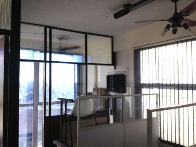 Sala 1 Dorm, Auxiliadora, Porto Alegre (CS31005054) - Foto 4