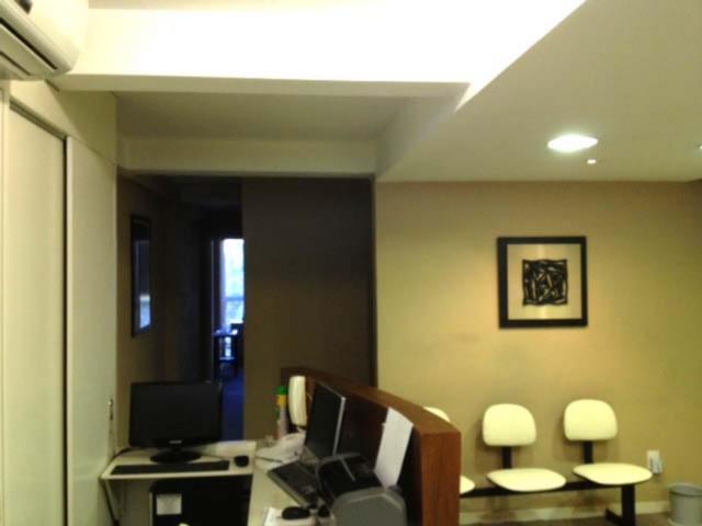 Sala 1 Dorm, Auxiliadora, Porto Alegre (CS31005054) - Foto 6