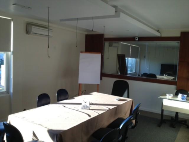 Sala 1 Dorm, Auxiliadora, Porto Alegre (CS31005054) - Foto 7
