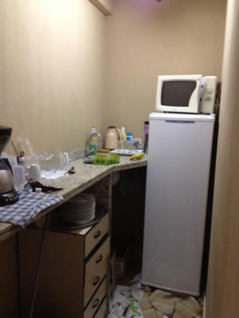 Sala 1 Dorm, Auxiliadora, Porto Alegre (CS31005054) - Foto 9