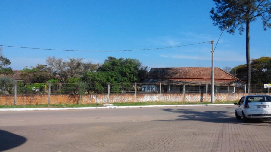 Terreno, Centro, Eldorado do Sul (CS31005057)