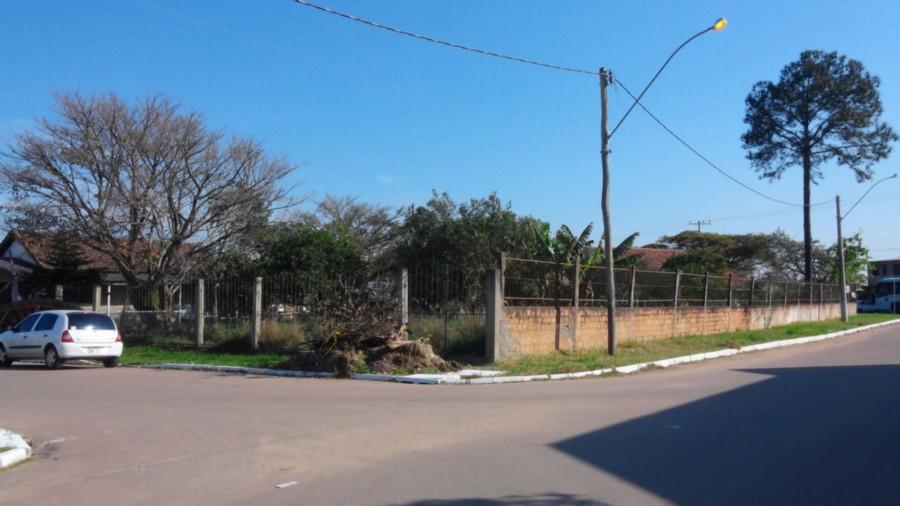 Terreno, Centro, Eldorado do Sul (CS31005057) - Foto 2