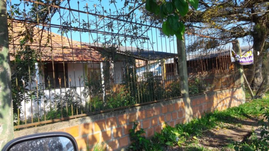 Terreno, Centro, Eldorado do Sul (CS31005057) - Foto 3