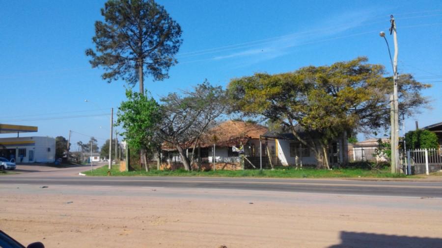 Terreno, Centro, Eldorado do Sul (CS31005057) - Foto 4