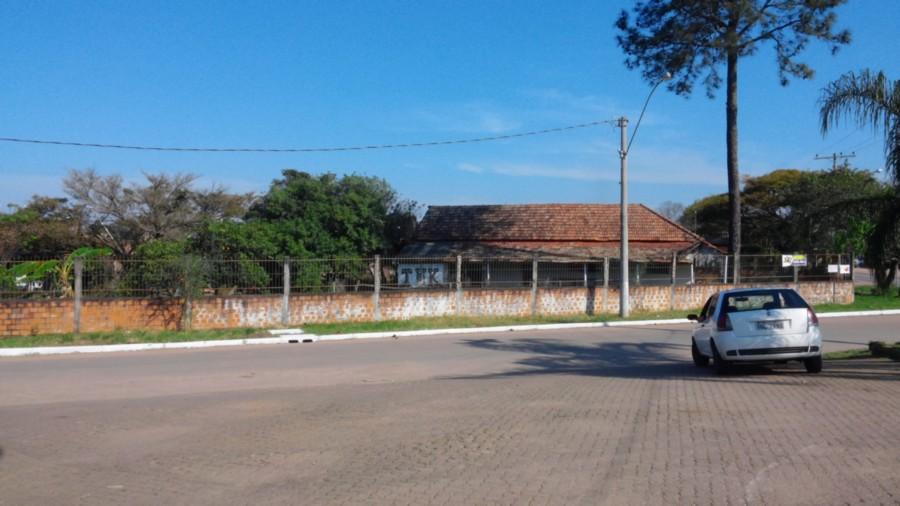 Terreno, Centro, Eldorado do Sul (CS31005057) - Foto 5