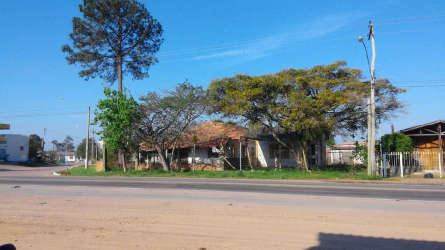 Terreno, Centro, Eldorado do Sul (CS31005057) - Foto 7