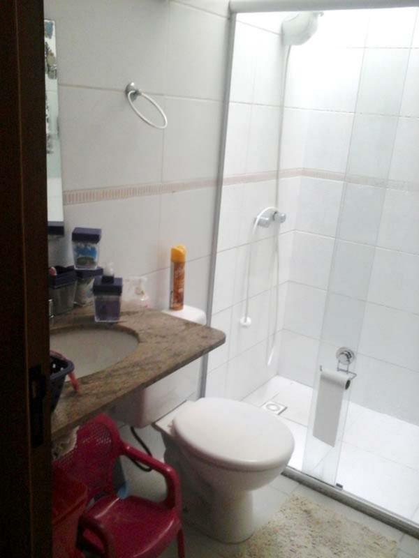 Sobrado 2 Dorm, Hípica, Porto Alegre (CS31005074) - Foto 11