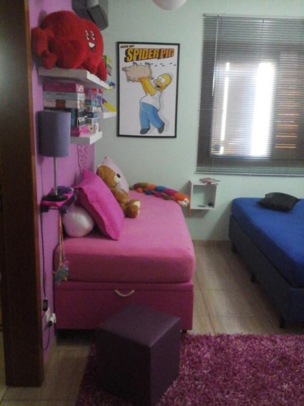Sobrado 2 Dorm, Hípica, Porto Alegre (CS31005074) - Foto 12
