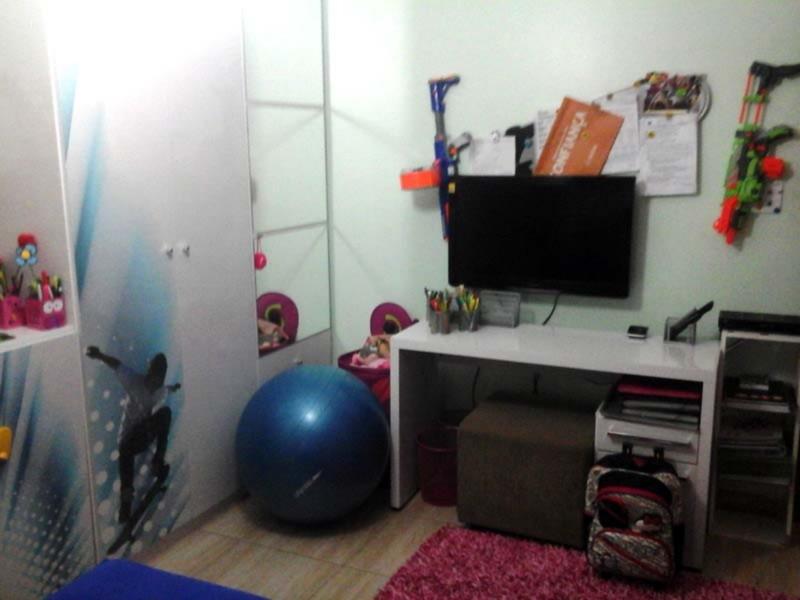 Sobrado 2 Dorm, Hípica, Porto Alegre (CS31005074) - Foto 14