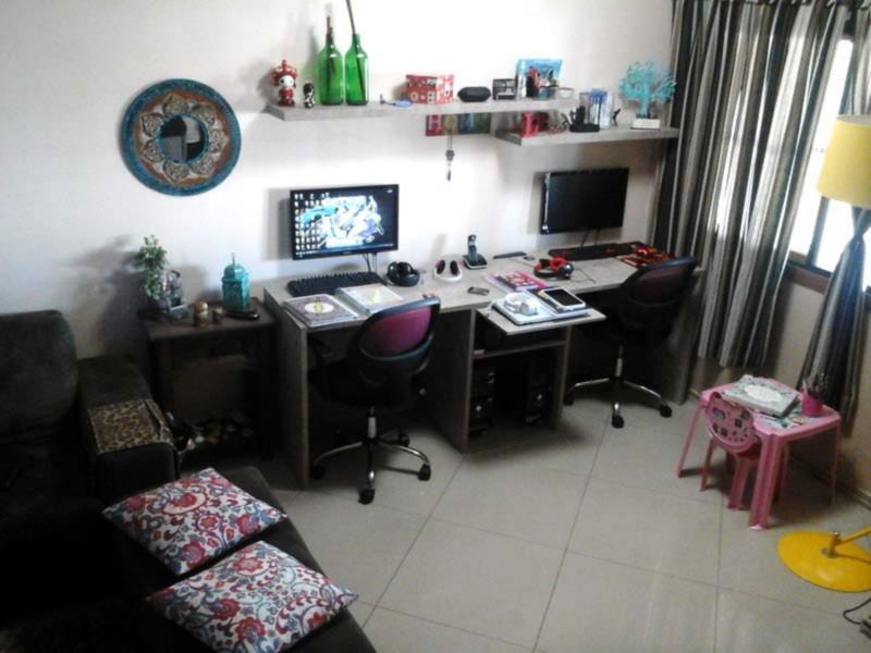 Sobrado 2 Dorm, Hípica, Porto Alegre (CS31005074) - Foto 4