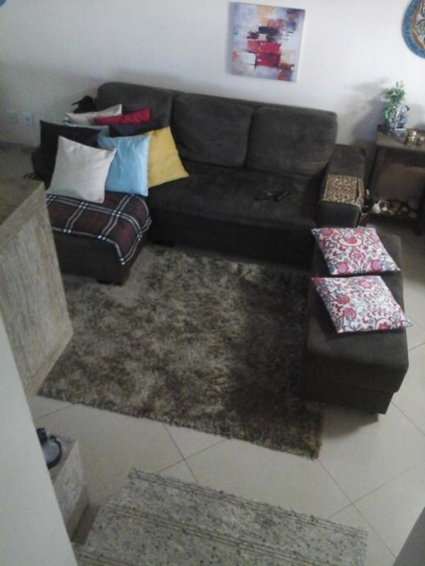 Sobrado 2 Dorm, Hípica, Porto Alegre (CS31005074) - Foto 5