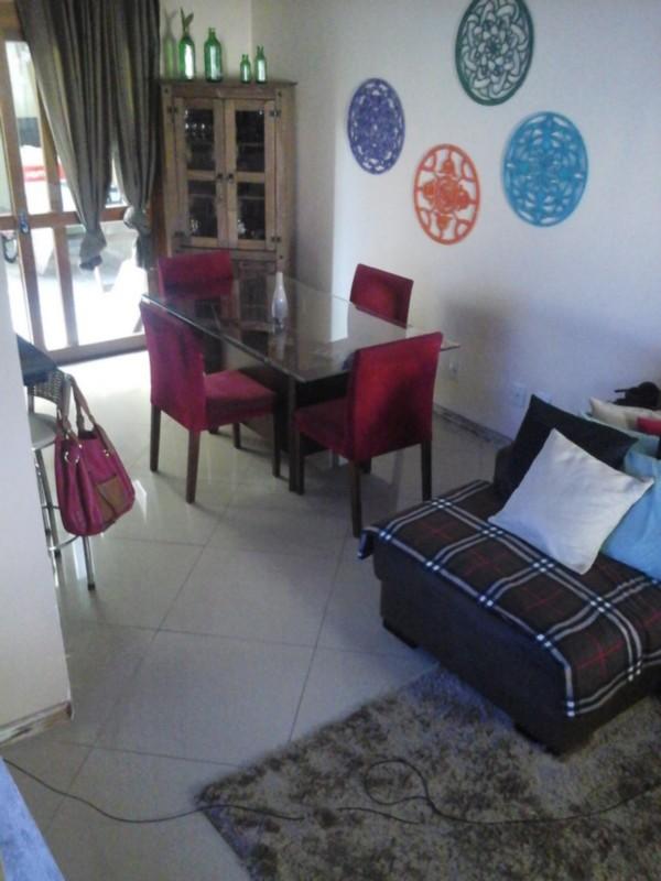 Sobrado 2 Dorm, Hípica, Porto Alegre (CS31005074) - Foto 6