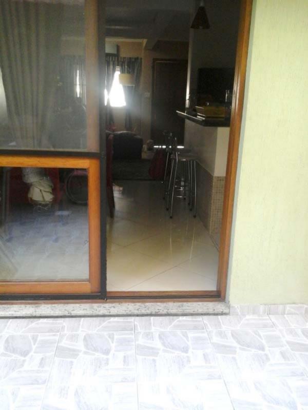Sobrado 2 Dorm, Hípica, Porto Alegre (CS31005074) - Foto 7