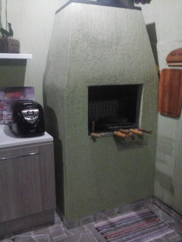 Sobrado 2 Dorm, Hípica, Porto Alegre (CS31005074) - Foto 8