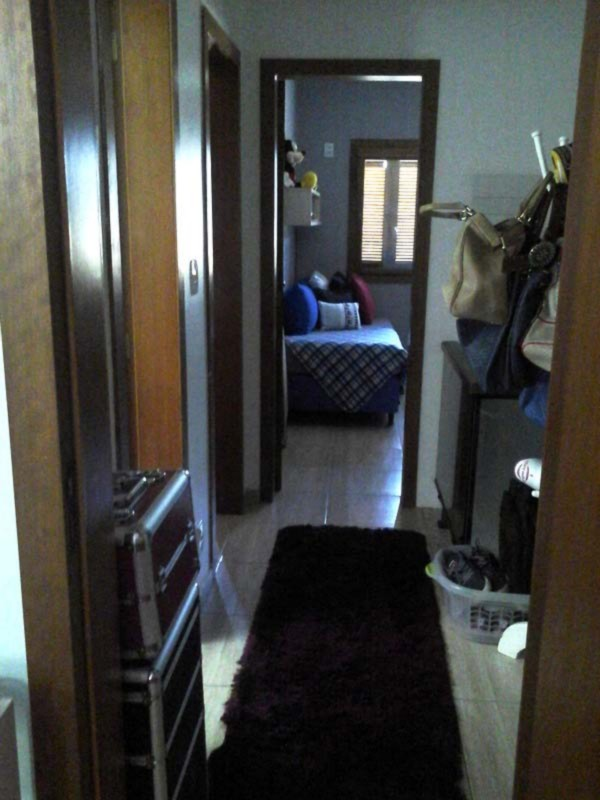 Sobrado 2 Dorm, Hípica, Porto Alegre (CS31005074) - Foto 9