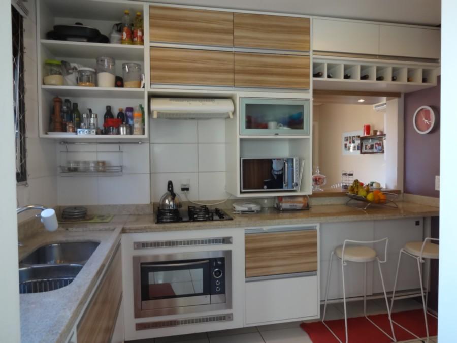 Apartamento em São João - Foto 5