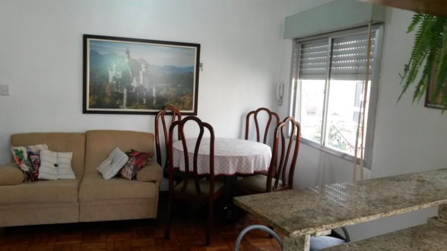 Apto 2 Dorm, Centro Histórico, Porto Alegre (CS31005077) - Foto 5