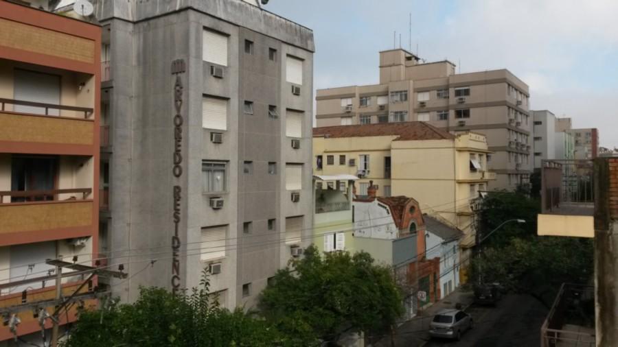 Apto 2 Dorm, Centro Histórico, Porto Alegre (CS31005077) - Foto 6