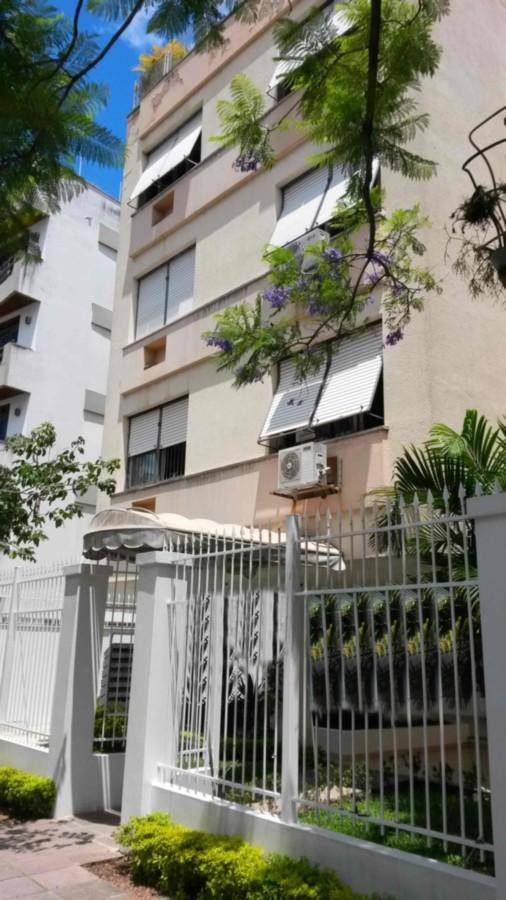 Apto 2 Dorm, Centro Histórico, Porto Alegre (CS31005077)