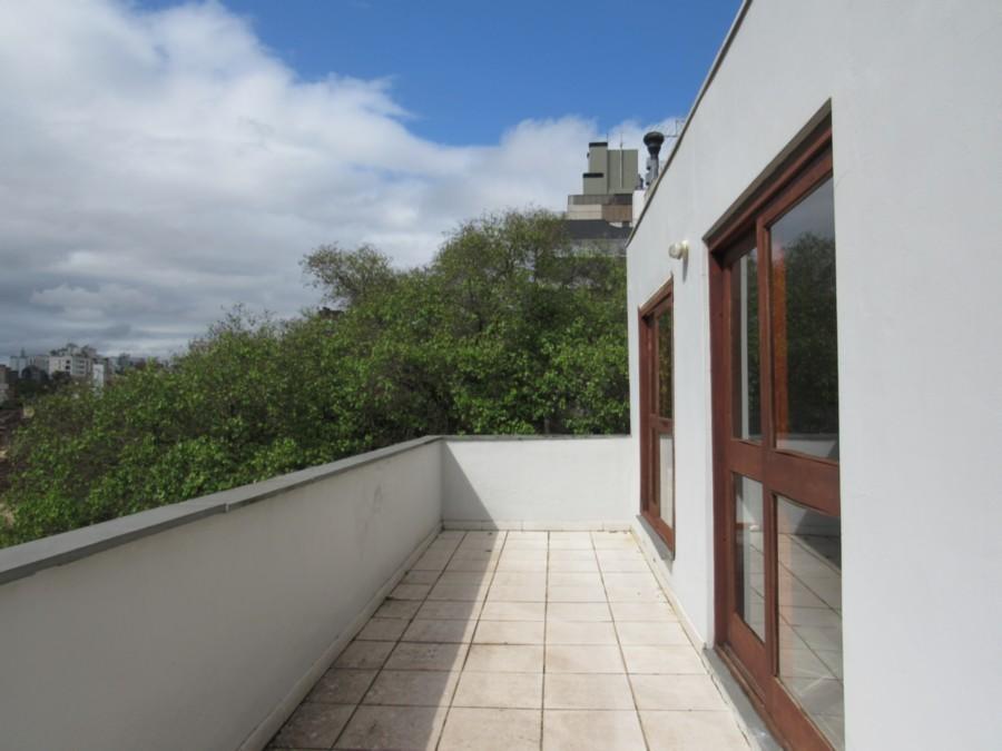Cobertura 2 Dorm, Mont Serrat, Porto Alegre (CS31005083) - Foto 12