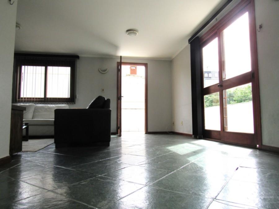 Cobertura 2 Dorm, Mont Serrat, Porto Alegre (CS31005083) - Foto 4