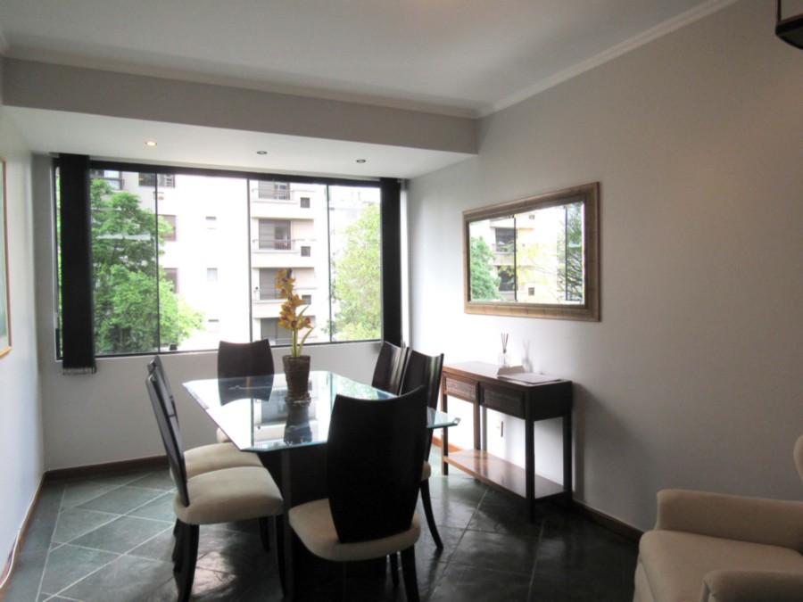 Cobertura 2 Dorm, Mont Serrat, Porto Alegre (CS31005083) - Foto 5