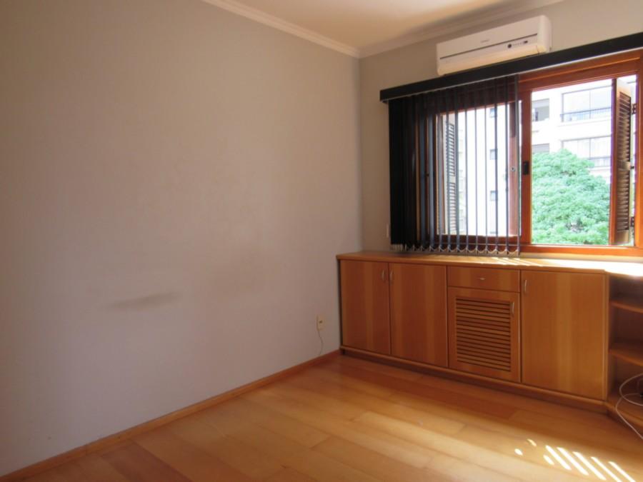 Cobertura 2 Dorm, Mont Serrat, Porto Alegre (CS31005083) - Foto 6