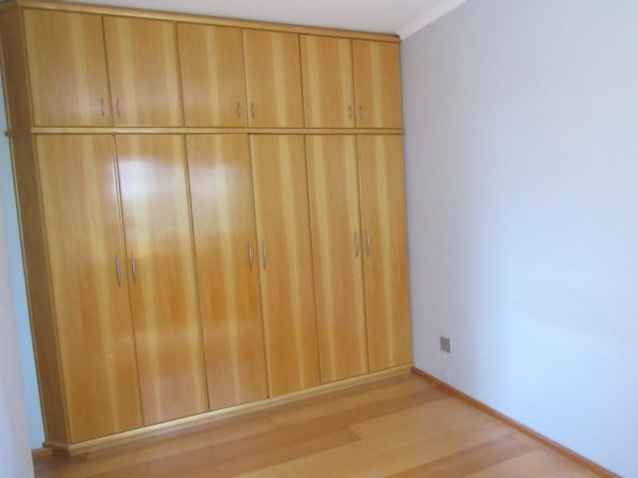Cobertura 2 Dorm, Mont Serrat, Porto Alegre (CS31005083) - Foto 7