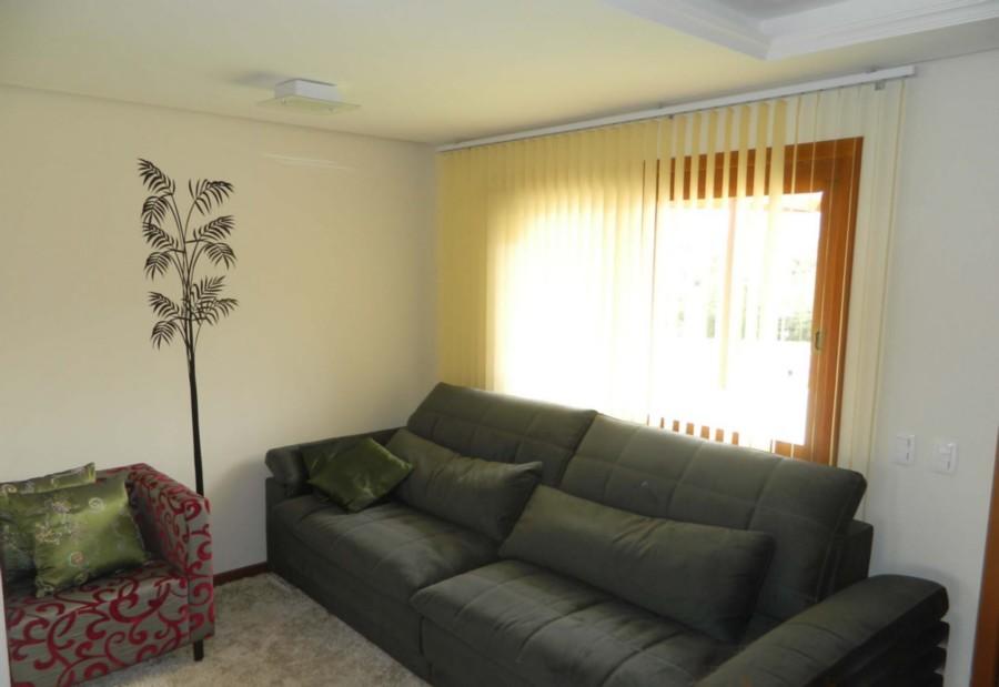 Residencial Verdes Campos - Casa 3 Dorm, Alto Petrópolis, Porto Alegre - Foto 2
